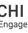 Logo of CHI 2018