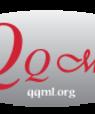 Logo of the QQML